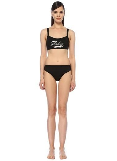 Zadig&Voltaire Bikini Siyah